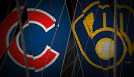 Cubs vs. Brewers Highlights