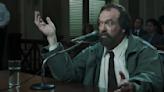Hulu: 38 best TV series to binge-watch tonight