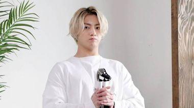 (影音)BTS柾國再掀斷貨之亂!粉絲守護「一片餅乾」拚超狂購買力