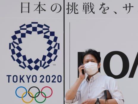 東京奧運帶來的NFT數位浪潮 | 名家評論 - 工商時報
