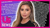 Larsa Pippen 'Hopes' to Mend Friendship With Kim Kardashian After Kanye Split