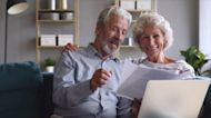 How and When to Add Your Parents to Your Healthcare Plan