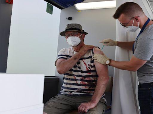 不反對了!美疫情再升溫 共和黨急轉彎 支持打疫苗