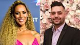 Leona Lewis Says She Was 'Deeply Hurt' by Michael Costello After He Accuses Chrissy Teigen of Bullying