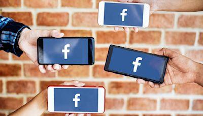 """Divorcio a la vista: WPP se retira del """"pitch"""" global de medios de Facebook"""