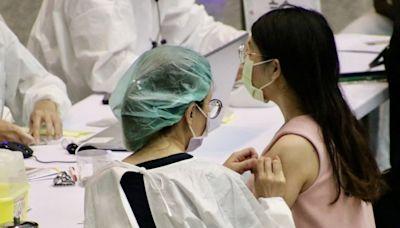 台灣「突破性感染」比例暴增!7月以來「最多人打這款」仍確診
