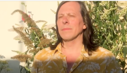 Posies' Ken Stringfellow Issues an Apology, While Still Denying Charges, as Discussion of Sexual Misconduct Continues