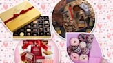 Best Valentine's Day gift baskets 2021: 23 ideas for all your Valentines