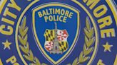 Federal Judge Overseeing Baltimore Police Cautions Against Defunding Department For Now