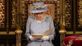 The significance behind the Queen's State Opening of Parliament outfit