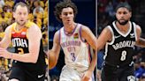 Previewing Aussies in the NBA with Leigh Ellis ahead of the 2021-22 season