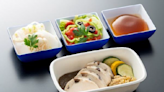ANA 增加機內餐食選擇 提供更愉悅友善的天空
