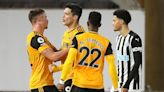 Wolves vs Newcastle player ratings: Points shared after late goals brighten dull game