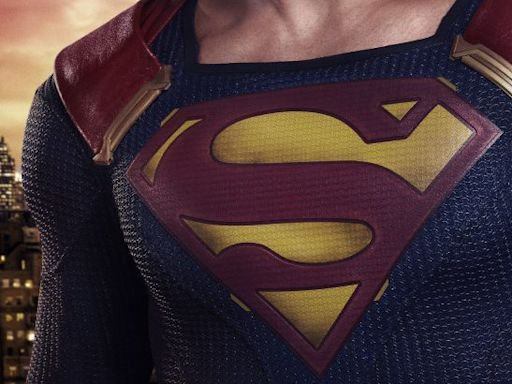 'Superman' Reboot In The Works At Warner Bros With Ta-Nehisi Coates Writing, J.J. Abrams Producing