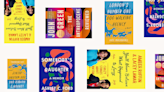 15 Nonfiction Books You Need to Read for a 2021 Reality Check