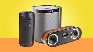 Best Wireless Speakers Under $200