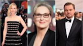 The cast for Adam McKay's new Netflix film is borderline unbelievable