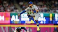 Mets vs Braves Highlights: Ronald Acuna Jr. hit a walk-off home run as the Mets lost to the Braves 5-4