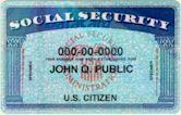 John Q. Public
