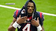 Could allegations be a 'career killer' for Deshaun Watson?