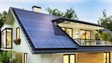 Top Solar Installers: Find the Best Installation Company near you