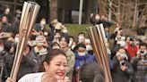 SDGs‧關係人口‧衛星辦公室 疫後地方創生轉機 日本創生基本方針2021