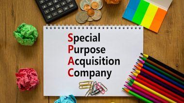 《經濟不停學》一文話你知咩叫SPAC,造殼集資嘅另類IPO | 經濟不停學