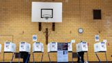 TIME TO VOTE: Here's who's on the Manhattan ballot in the Nov. 2 citywide general election | amNewYork