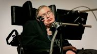 'Hawking's stubbornness was his best quality'