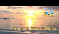 Best of Tropical Music: 2 Hours of Tropical Music Instrumental with beautiful Tropical Video