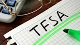 Forget Dogecoin: How to Turn a $10,000 TFSA Into $20,000