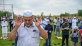 Canada election: How are leaders combatting Islamophobia?