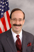 Eliot Engel