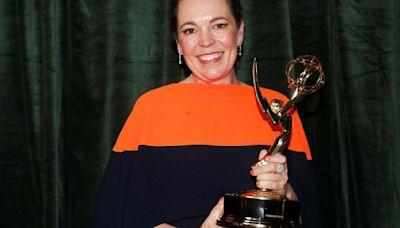 'Ted Lasso', 'The Crown' y 'Gambito de dama' ganan los principales Emmy