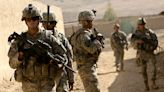 Fallen Afghanistan Presents New Dangers to India   National Review