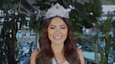 Miss Mexico Andrea Meza talks winning Miss Universe, her software engineering degree and more