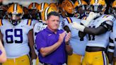 Inside Ed Orgeron's Stunning Post-Title Fall at LSU
