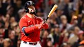 Red Sox Have More Grand Slams In ALCS History Than Any Other Team -- A Lot More
