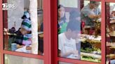 高中英聽二次考試設大陸考場 逾300台商子女報名│TVBS新聞網