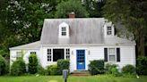 Select Home Warranty vs. Choice Home Warranty | U.S. News