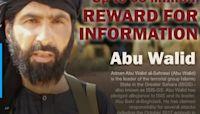 France calls killing of Islamic State leader major victory