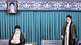 Iran's incoming president slams 'tyrannical' U.S. sanctions