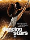 Dancing with the Stars (American season 16)