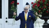 Bob Baffert's suspension from New York Racing Association nullified by judge