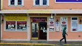 Ballot initiatives seek to curb cruise ships   Juneau Empire