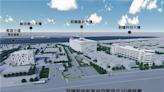 緯創進駐前鎮科技園區,打造車載/工控面板燈塔工廠 - 台視財經