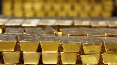 美股泡沫終點近在眼前!他喊買黃金白銀 曝致富時機 - 工商時報