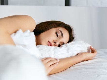 【床褥推介】屢獲好評!嚴選最適合繁忙香港人的高質床褥