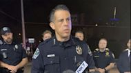 Shooting in Austin Leaves 13 Injured, No Suspect Identified