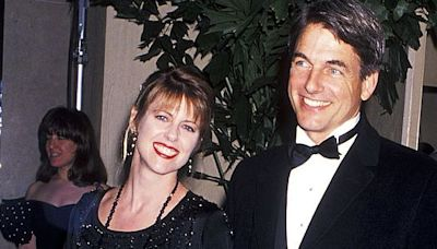 How Mark Harmon and His Wife Pam Dawber Make Their 34-Year Marriage Work